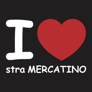 StraMERCATINO_logoNEGver